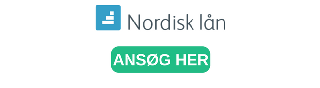 Lån Penge Online hos Nordisk Lån