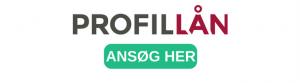Lån Penge Online hos Profil Lån