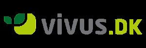 Gratis lån - VIVUS