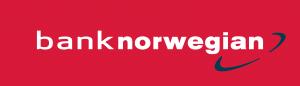 Lån 5000 kr hos Norwegian