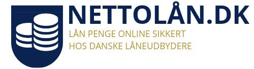 NETTOLAAN.DK